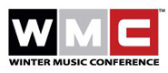 Winter Music Conference 2017
