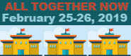 All Together Now LGBTQ Florida Conference