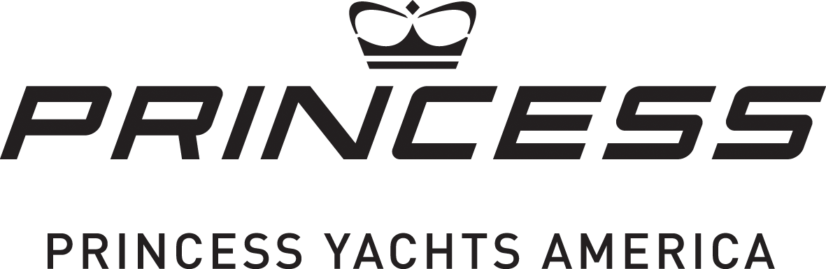 Princess Yachts America Annual Dealer Conference