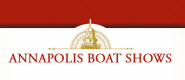 US Sailboat & US Powerboat Shows (Annapolis)