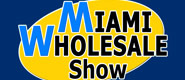 The Miami Wholesale Show