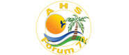 AHS International 72nd Annual Forum,